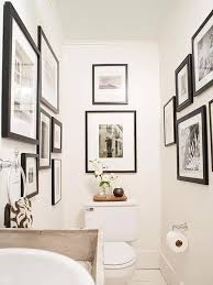 bathroom artwork ideas best 25 bathroom gallery ideas on teal bathroom