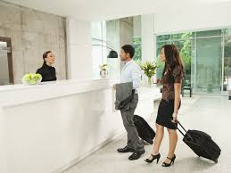 Front Desk Secretary Jobs by Hotel Front Desk Guest Services Skills List