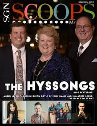 Judy Martin Hess Biography - july 2016 sgnscoops magazine by sgn sgnscoops issuu