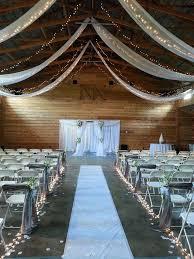 local wedding venues wedding venues in nwa wedding ideas
