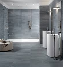 mosaic bathroom ideas best mosaic bathroom floor tiles ideas and tips you will read this