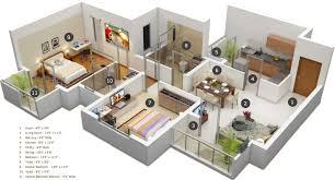 4 Unit Apartment Building Plans Puravankara Windermere In Pallikaranai Chennai Price Location