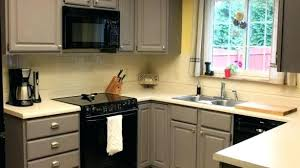 Painted Laminate Kitchen Cabinets Kitchen Cabinets Formica Zhis Me