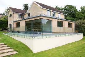 what is a contemporary house contemporary house extension bath mjw architects
