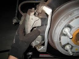 dodge ram 1500 brake pads ram 1500 rear brake pads replacement guide 023