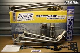 camaro performance parts v6 2010 2011 camaro v6 headers bbk ls performance 4041 40410 40415