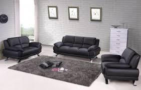 Real Leather Sofa Set by Italian Leather Sofas Real Leather Couches Top Grain Leather