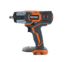 wedding registry power tools ridgid r86010b gen4x 1 2 inch 2900 rpm 18v lithium ion cordless
