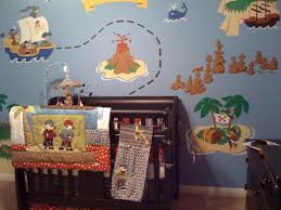 Nautical Themed Baby Rooms - 33 best nautical theme baby room images on pinterest nautical