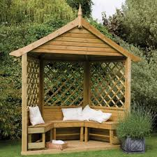 small backyard gazebo house decorations and furniture steps to