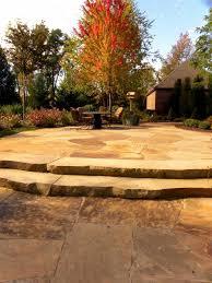 napoleon stone stone supplier flagstone supplier patio stone stone