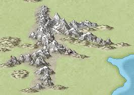 Fantasy Map Maker Profantasy U0027s Map Making Journal Blog Archive Cc3 U2013 The