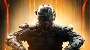 Black Ops 3 Map Packs New Details For Ps3 And Xbox 360 Versions Of Call Of Duty Black