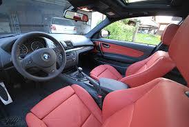 335i Red Interior For Sale 100 Ideas White Bmw Red Interior On Metropolitano Info