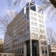 location bureau villeurbanne location bureau villeurbanne rhône 69 673 2 m référence n 487702
