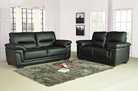 living room furniture kansas city living room furniture kansas sofa jysk kansas corner sofa review