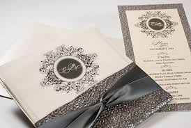 wedding invitations miami wedding invitation miami amulette jewelry