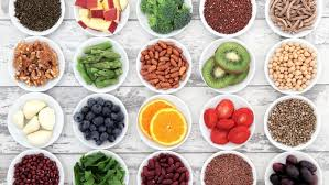 eat real food eat a whole food plant based diet u2013 enroll now