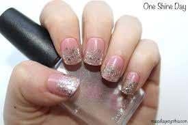 photo ongles gel ongles parfaits pour l u0027halloween et noël maquillage cynthia