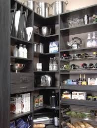cabinet pull out shelves kitchen pantry storage custom kitchen corner pantry organization systems