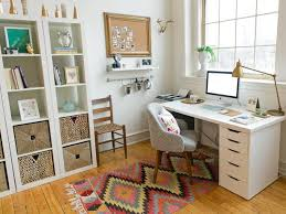 Computer Desk Organization Ideas Desk Organization Tips For A Clean And Tidy Workspace Stylishly