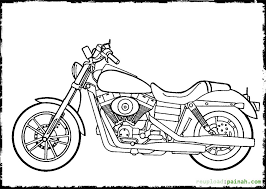 ghost rider coloring pages harley davidson coloring pages to download and print for free