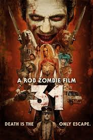 film barat zombie full movie 3572 best movie posters in high resolution images on pinterest