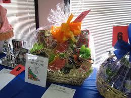 hospital gift basket special events celebrations san diego floral designer