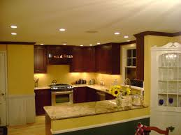 Kitchen Pictures Cherry Cabinets Inset Kitchen Cabinets Cherry Cabinetry Cliqstudios