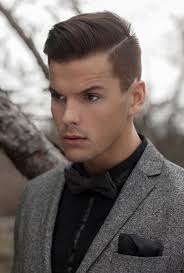 guy haircuts for straight hair daily hairstyles for hairstyles for straight hair guys straight hair