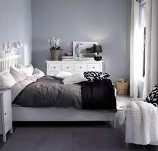 schlafzimmer wandfarben beispiele schlafzimmer farben ideen für mehr weite und offenheit glänzend
