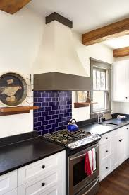 Kitchen Design Portfolio 33 Classic Kitchens With Subway Tile Inspiration Dering Hall