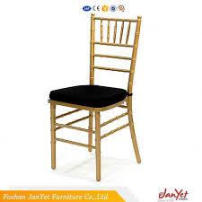 Chiavari Chair Company Chiavari Chair Malaysia Chiavari Chair Malaysia Suppliers And