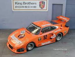jagermeister porsche 935 photos the porsche 935 k3 project