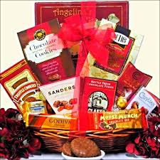 best friend gift basket what s a gift to give a best friend in 20s quora