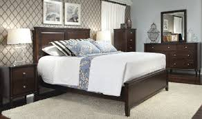 Durham Bedroom Furniture Durham Furniture Collections Bedroom Furniture Discounts