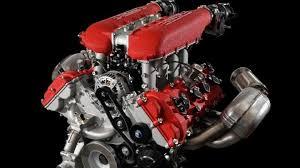 laferrari engine car laferrari information engine inssurance cars