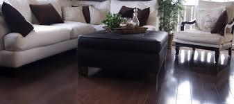 variety floors ohio flooring