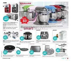 canadian tire flyer october 4 to 10