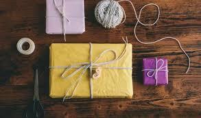 holidays for dummies diy gift wrapping for dummies yummymummyclub ca