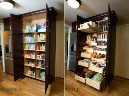 shelves that slide installation video out for pantry lawratchet com