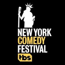writing workshops in the ny comedy festival u2014 caitlin kunkel