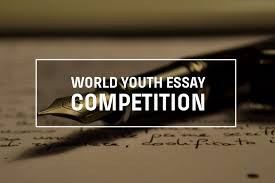 classification essay samples essay categories youth essay competition cover letter examples of youth essay competition world youth essay competition 2017 cover letter examples of classification