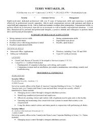simple resume exles for college students awesome collection of entry level resume exles for college
