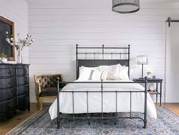 bedroom ideas bedroom ideas 19 all about home design ideas