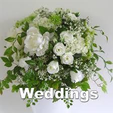 Silk Wedding Flowers Florabunda Stylish Artificial Flowers New Zealand Wedding