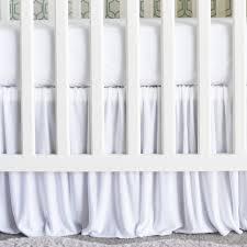 Delta Canton 4 In 1 Convertible Crib Black by Canton 4 In 1 Crib Delta Children U0027s Products All About Crib