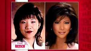 Asian Family Plastic Surgery Meme - around the world notions of beauty can be a real beast