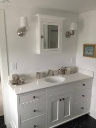 small cottage bathroom ideas for small spaces u hondaherreroscom simple simple indian bathrooms