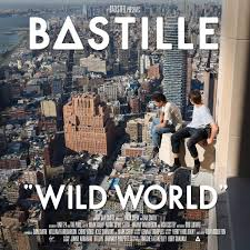 bastille u0027wild world u0027 album review auspop